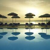 Elounda Ilion Hotel Picture 4