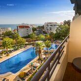 Vila Gale Cerro Alagoa Hotel Picture 8