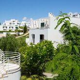 Villas de Agua Apartments Picture 11