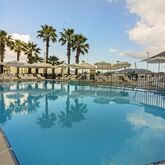 Poseidon Hotel - Adults Only Picture 0