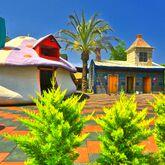 Lyra Resort Hotel Picture 12