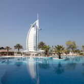 Jumeirah Beach Hotel Picture 10