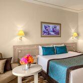 Ma Biche Hotel & Thalasso Picture 7