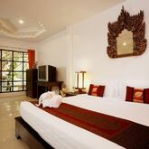 Club Bamboo Boutique Resort Picture 6