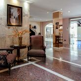 Torre Azul Hotel & Spa - Adults Only Picture 11