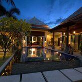 Bell Pool Villa Resort Phuket Picture 3