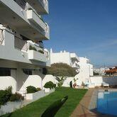 Rainha D Leonor  Hotel Picture 0