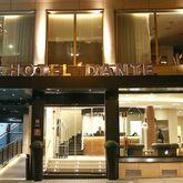 Best Western Premier Dante Hotel Picture 0