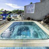 Aguamarina Golf Hotel Picture 8