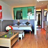 Punta Del Rey Aparthotel Picture 3