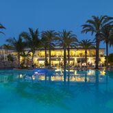 Holidays at Gran Oasis Resort in Playa de las Americas, Tenerife
