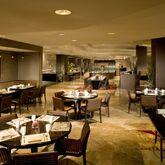 Hilton Anaheim Hotel Picture 13