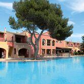 Club Andria Aparthotel Picture 5