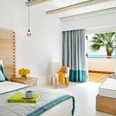 Mitsis Rodos Village Beach Hotel & Spa Picture 4