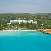Nissi Beach Hotel Picture 0