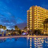 Sol Tenerife Hotel Picture 14