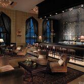 Shangri-La Hotel, Qaryat Al Beri Abu Dhabi Picture 14