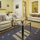 Zekan Apartments Picture 7