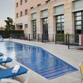 Holidays at Holiday Inn Express Ciudad De Las Ciencias in Valencia, Costa del Azahar
