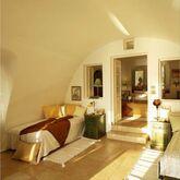 Dana Villas Hotel Picture 5