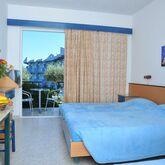 Argiro Village Resort Hotel Picture 5