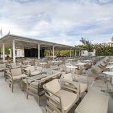 Fergus Style Bahamas Picture 13