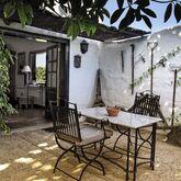 Caserio De Mozaga Hotel Picture 4
