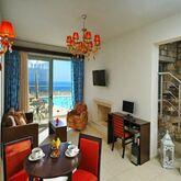Holidays at Royal Heights Resort in Malia, Crete