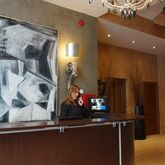 Don Agustin Hotel Picture 11
