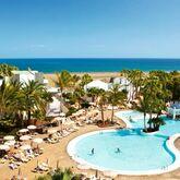 Riu Paraiso Lanzarote Resort Hotel Picture 11