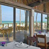 Sol Cayo Coco Hotel Picture 5