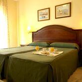 Playamaro Hotel Picture 5