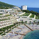 Valamar Dubrovnik President Hotel Picture 15