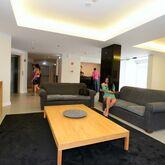 Duas Torres Hotel Picture 11