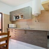 Colina Village Apartments Picture 4