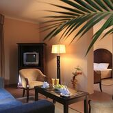 Stella Di Mare Beach Resort & Spa Makadi Bay Picture 8