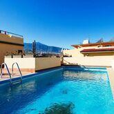 Marquesa Hotel Picture 0