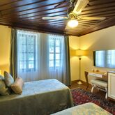 Dogan Hotel by Prana Hotels & Resorts Picture 6