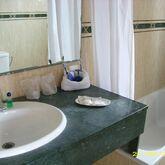 Porto Playa II Hotel Picture 2