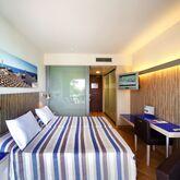 Occidental Menorca Hotel Picture 7