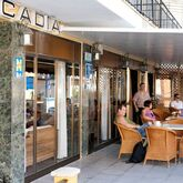 Arcadia Hotel Picture 5