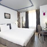 Mademoiselle Hotel Picture 9