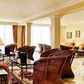 Ria Park Garden Hotel Picture 9