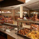 Torremar Hotel Picture 8
