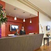 Holidays at Mercure Royal Madeleine Hotel in C.Elysees, Trocadero & Etoile (Arr 8 & 16), Paris