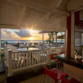 The Club Barbados Resort Picture 14