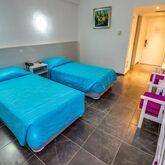 Sveltos Hotel Picture 4
