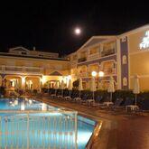 Holidays at Petros Hotel in Tsilivi, Zante