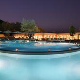 Atlantica Grand Mediterraneo Resort & Spa Picture 0