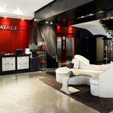 Vincci Palace Hotel Picture 7